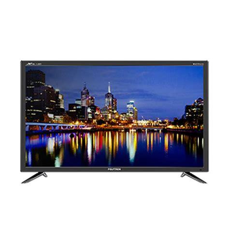 Cicilan Tv Led Semua Merk daftar harga tv elektronik tv layar foto 2017