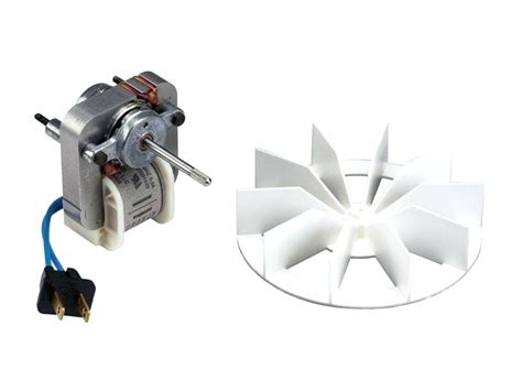 bathroom fan upgrade kit bathroom exhaust fan replacement cover nutone light ceiling model fans parts