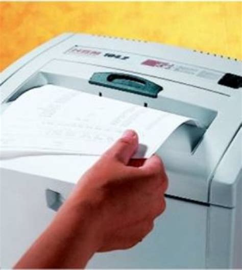 Best Seller As 1225 Cd Cross Cut best cross cut paper shredders reviews a listly list