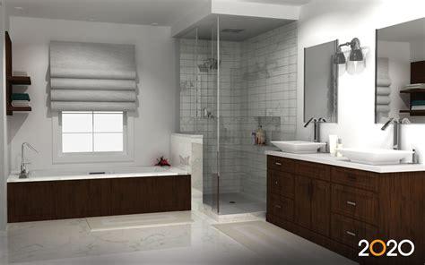 Home Decor Catalogs Bathroom Amp Kitchen Design Software 2020 Design
