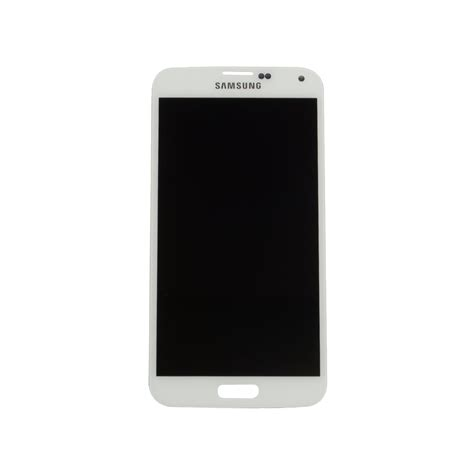 samsung galaxy s5 lcd screen replacement samsung galaxy s5 white screen and lcd display assembly