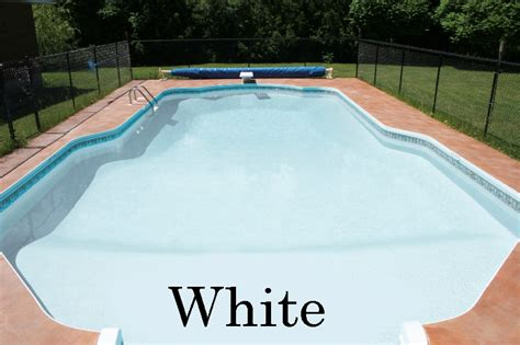 acrylic waterbase pool paint pools for home