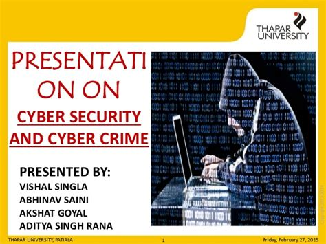 Cyber Security Reddit Mba In Management Information Systems by Cyber Security Mis