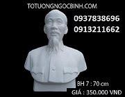 bücherregal 70 cm höhe tượng b 225 c hồ 70cm thế giới t 212 tượng thạch cao