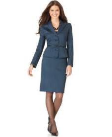 Womens dresses women special occasion dresses like business suits