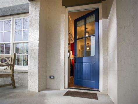 Hgtv Front Door Sweepstakes 2014 Front Yard Pictures From Hgtv Smart Home 2014 Hgtv Smart Home Sweepstakes Hgtv