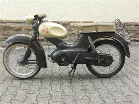 Quoka Oldtimer Motorrad by Kreidler Florett In B 246 Nnigheim Oldtimer Klassiker