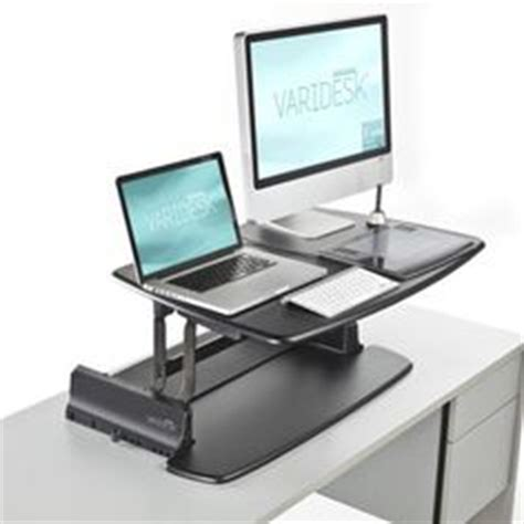 diy convertible standing desk 1000 images about standing desks on pinterest standing