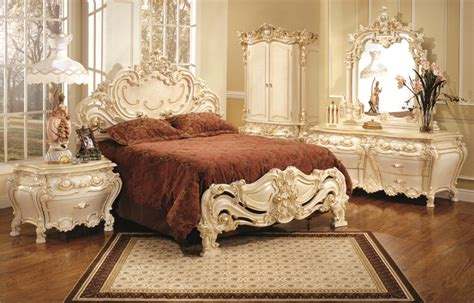 victorian bedroom sets victorian furniture furniture victorian