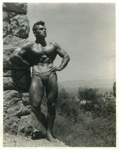 iron guru vince gironda bodybuilding muscle fitness 1000 images about vince gironda mr 6x6 on pinterest