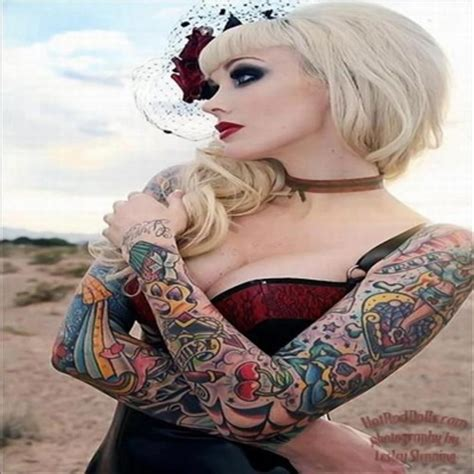 best tattoo artists in los angeles unique permanent tattoo