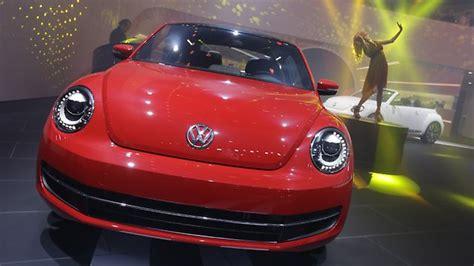 Volkswagen Commercial Jamaican by Volkswagen Commercial Bowl Jamaica
