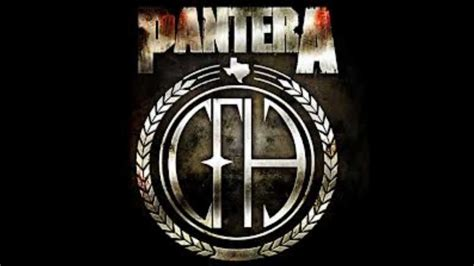cfh tattoo designs pantera vulgar display of power album