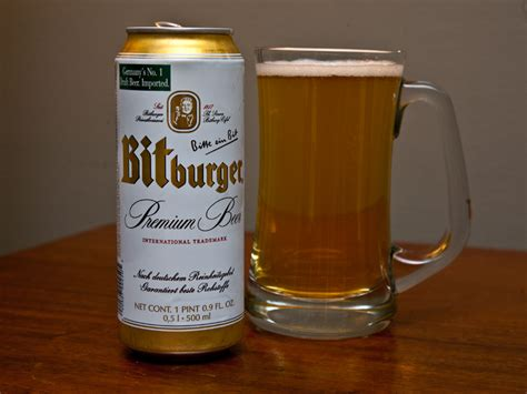 Country Style Home by Bitburger Premium Pils Craft Beer Reviews And Pictures