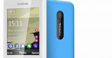 Hp Nokia Gsm Yang Murah harga hp nokia 206 dual sim gsm murah spesifikasi dan review