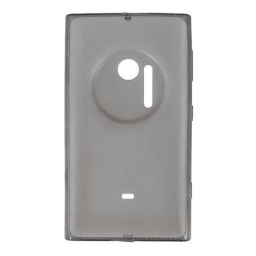 Soft Cover Silicon Nokia Lumia 1020 Capdase soft tpu silicone rubber for nokia lumia 1020 us 1 99 sold out