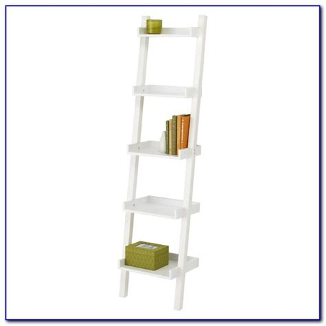 narrow leaning bookcase narrow leaning shelf bookcase home design ideas
