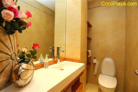 apartamentos en cadiz para verano alquiler apartamento en conil c 225 diz para vacaciones de verano