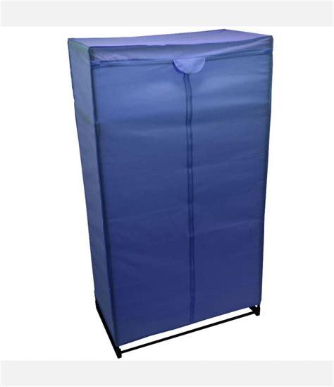 Storage 2 In 1 Multifunction Box Navy Blue 1 Set Isi 2 Ds home discount home discount storage wardrobe navy blue