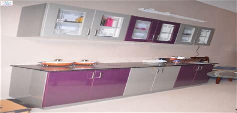 modular kitchen unit myideasbedroom com woodz crockery units in hyderabad guntur amaravathi