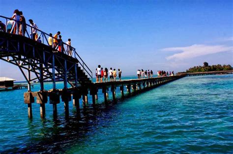 Di Jakarta tempat liburan di jakarta terbaru 2018 yang murah meriah
