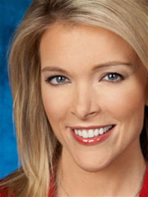 what color are megyn kellys eyes who is
