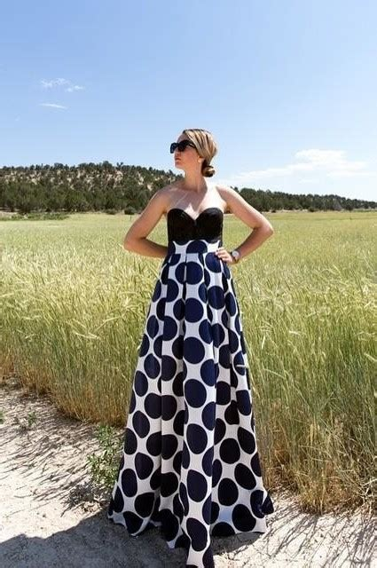 Katia Skirt instagram inspired ways to style your maxi skirt topista