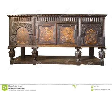 old couches for free antique furniture royalty free stock photo image 2454725