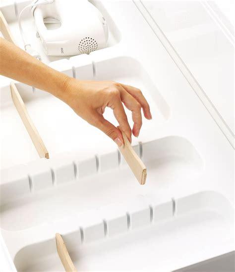 aménagement de tiroir de cuisine 3886 1000 images about am 233 nagement de tiroirs on