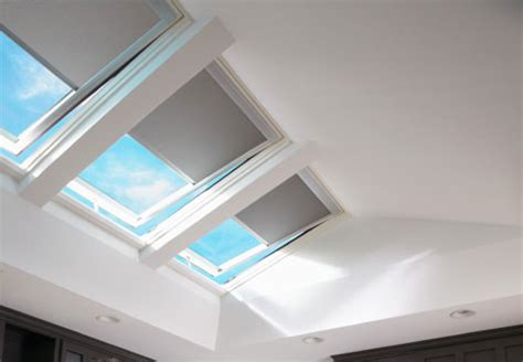 installing skylight mini design cost trends with ideas skylights and sun tunnels instalation and replacement