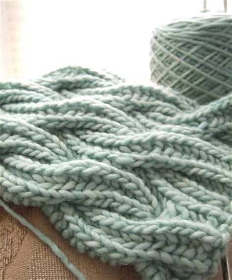 brioche knitting patterns free the world s catalog of ideas