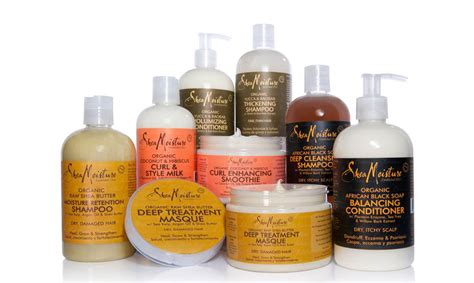 Shea Moisture Giveaway 2016 - get free sheamoisture sles from curlmatch get it free