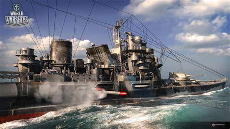 World Of Warships Gift Card - premium spotlight atago world of warships