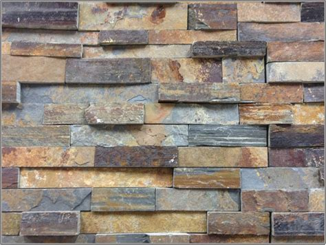 stone design feature design ideas exterior color schemes for modern