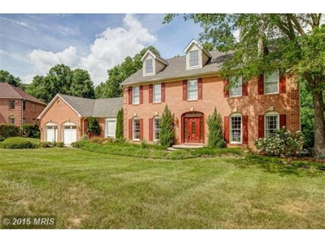 houses for sale davidsonville md houses for sale davidsonville md 28 images homes for sale in edgewater