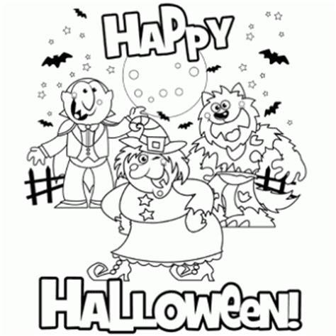 happy halloween free n fun halloween from oriental trading
