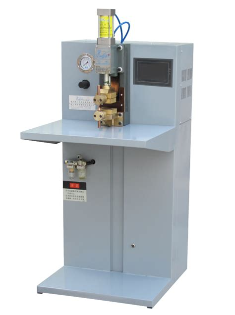 capacitor discharge spot welding machine pneumatic spot welder capacitor discharge welding machine for electrical products