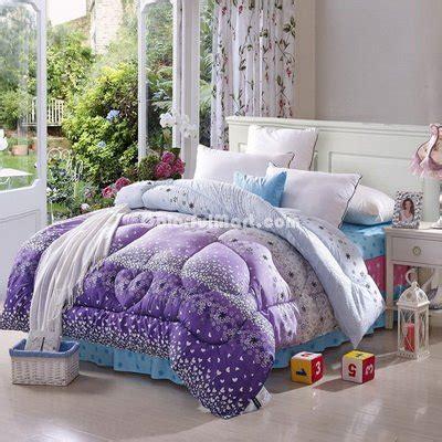 cheap teen comforters rosemary multicolor comforter down alternative comforter