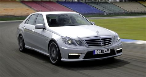 cars mercedes mercedes cars pictures myautoshowroom