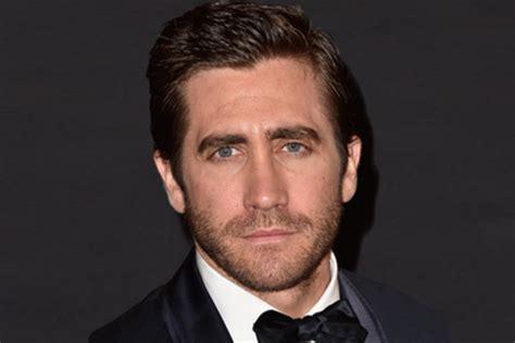imagenes de jack gyllenhaal a conversation with jake gyllenhaal sxsw 2016 event schedule