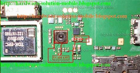Obeng Service Perbaikan Hp Cell Phones Servis Elektroni Limited cara perbaiki kamera nokia c3 00 kamera stanby kamera siap teknik dasar servis hp