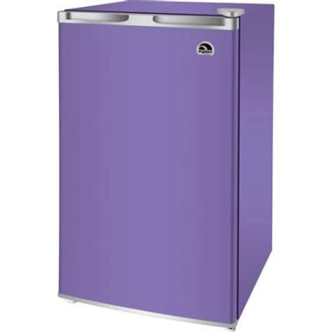 room fridge purple compact fridge freezer rec room refrigerator mini bar wine cooler ebay