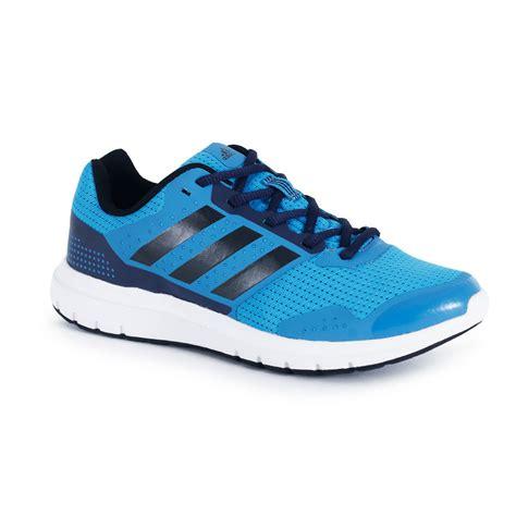 imagenes de zapatillas adidas 2016 zapatillas adidas imagenes