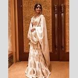 Boney Kapoor Son | 670 x 858 jpeg 101kB