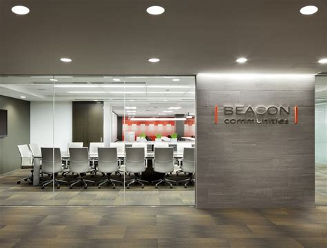 10 best images about beacon office on office
