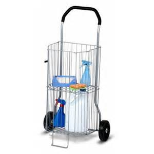 home depot shopping cart marketplace shopping cartswhite cabana white cabana