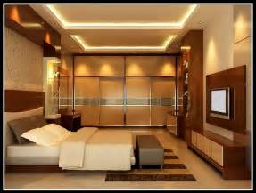 Nice Bedrooms for gt nice master bedrooms with tv bedroom design with tv nice ideas
