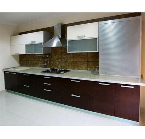 Small Kitchen Design Hpd457   Kitchen Design   Al Habib