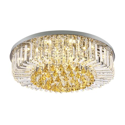 Ceiling Lights For Dining Room by Cheap Ceiling Lights Amp Fans Online Ceiling Lights Amp Fans