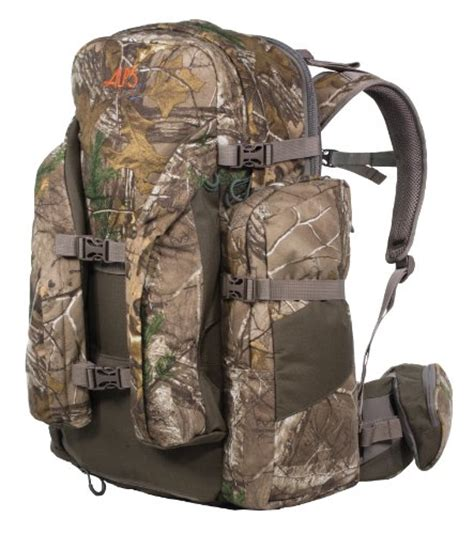Bow Lightweight Backpack best bow backpack rangermade
